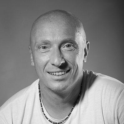 Lorenzo Capozzi