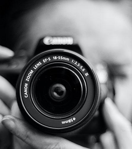 Condor Foto azienda