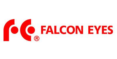 Falcon Eyes