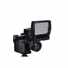 3W LED ATTACHMENT art. 04315