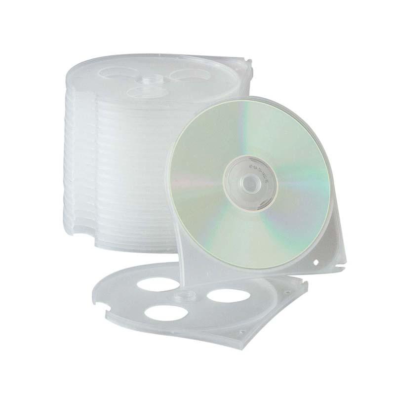 CD CLIP A-P art 04471
