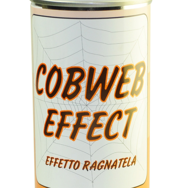 COBWEB EFFECT 300 ml art. 01605