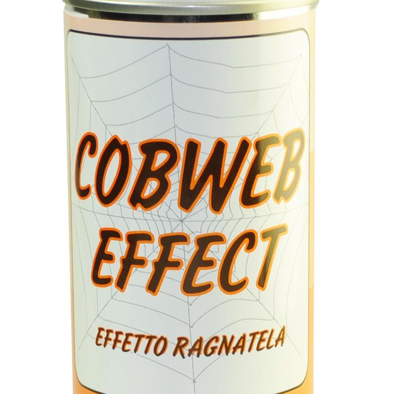 COBWEB EFFECT 300 ml art. 01605