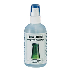 DEW EFFECT 120ml  item 01617