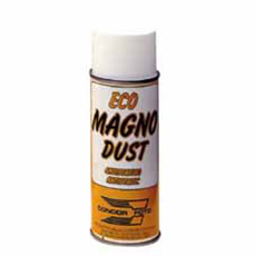 ECO MAGNODUST 400 ml art. 00800