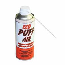 ECO PUFF-AIR 400 ml art. 00402