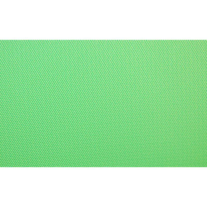 FONDALE BD IN VINILE CHROMA GREEN ART. 07235