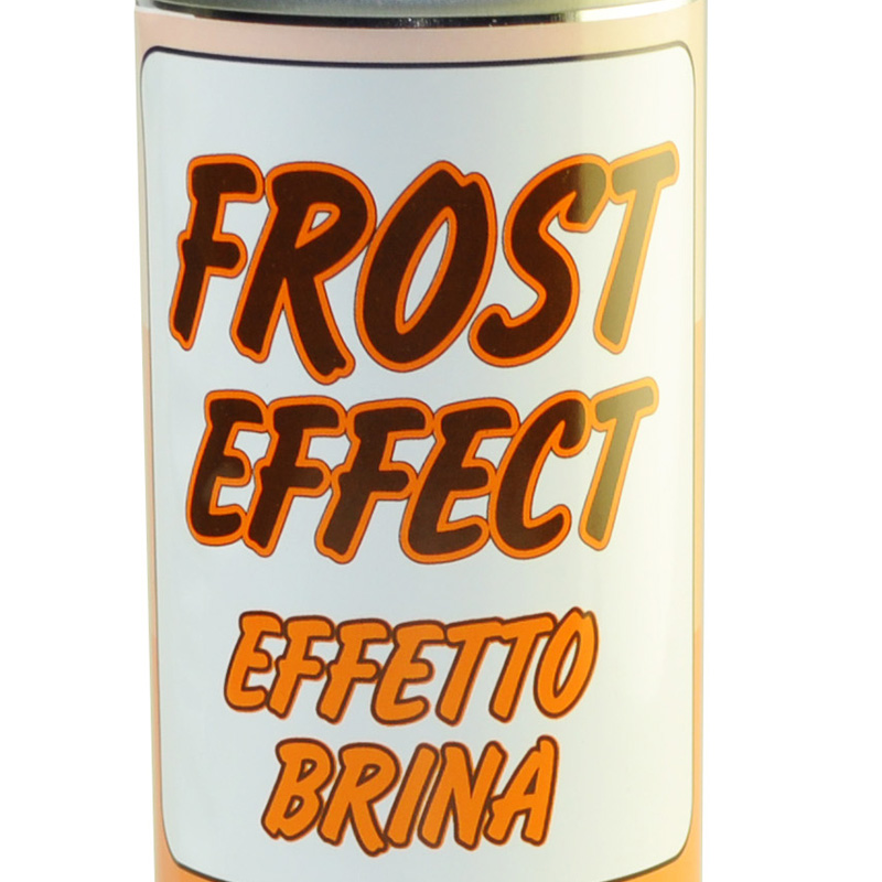 FROST EFFECT item 01616