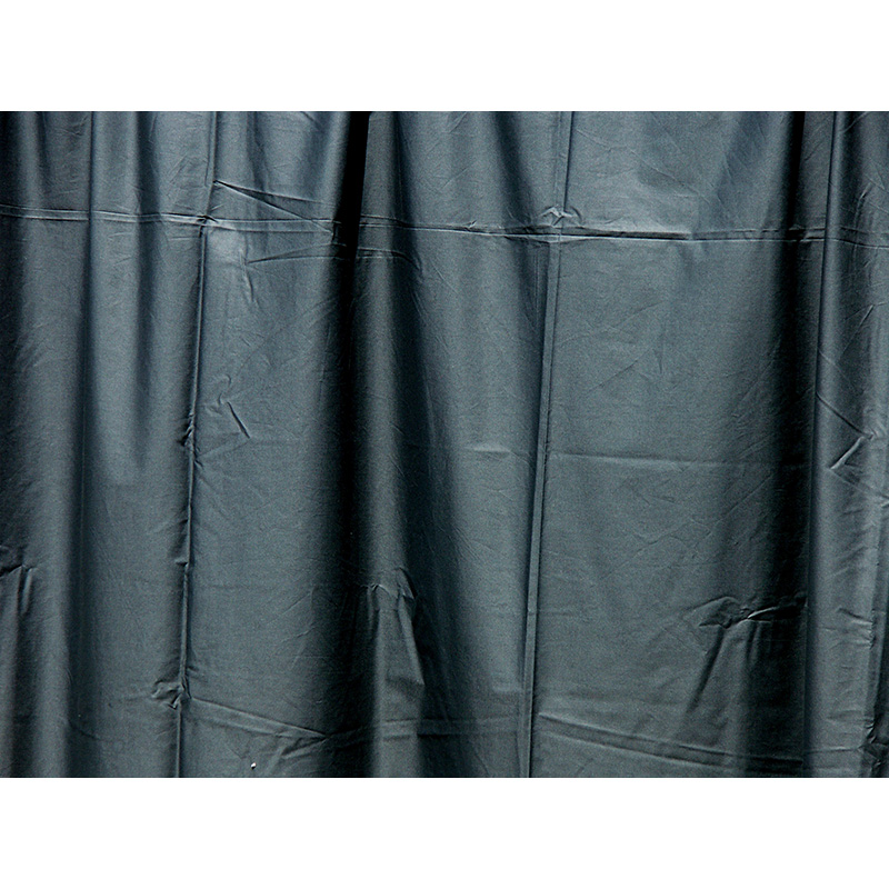 FULLCOLOR BLACK 2x3m art. 08081