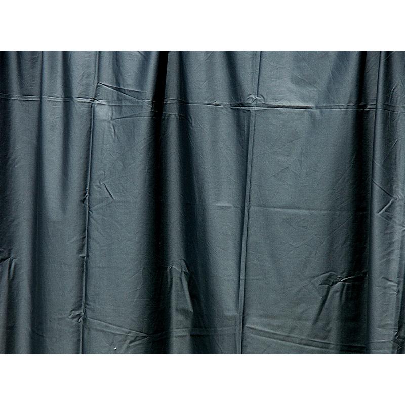 FULLCOLOR BLACK 3x6m art. 08031