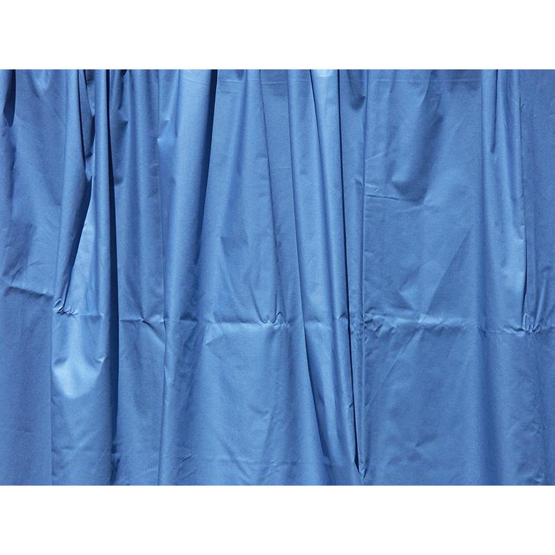 FULLCOLOR BLUE COBALTO 2x3m art. 08083