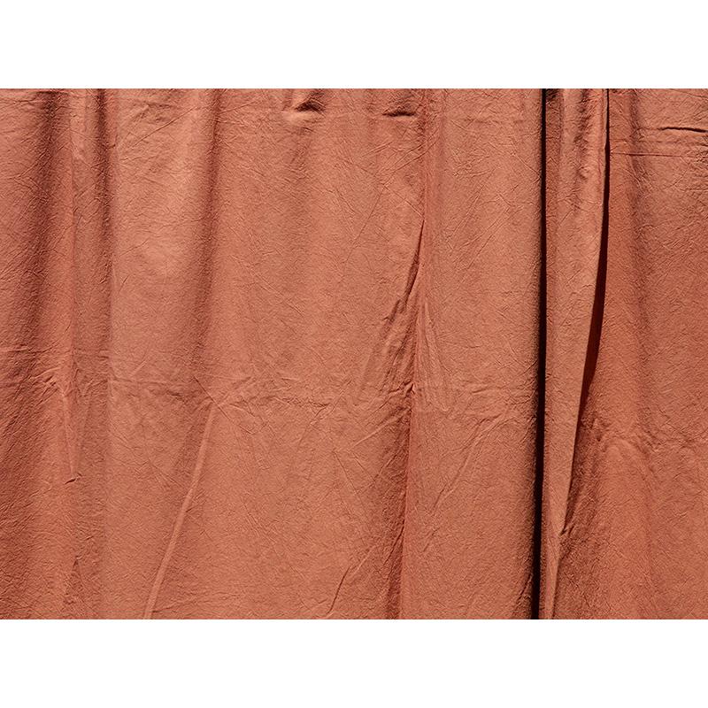 FULLCOLOR BROWN 2x3m art. 08076