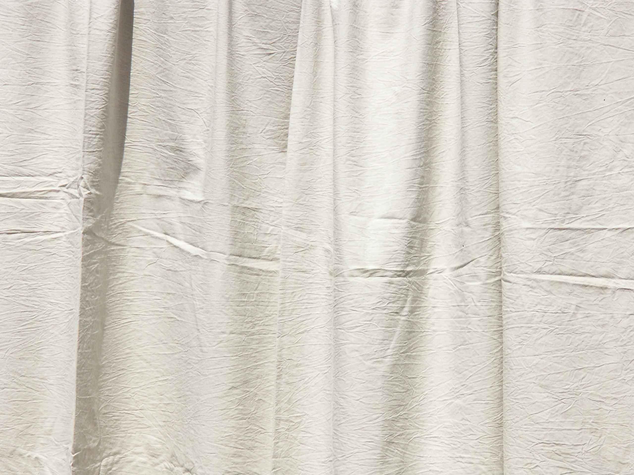 FULLCOLOR CLEAR GREY 2x3m art. 08077