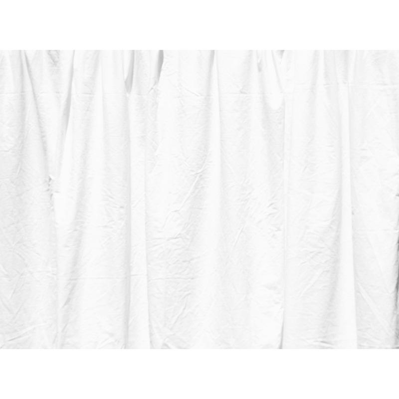 FULLCOLOR WHITE 2x3m item 08082
