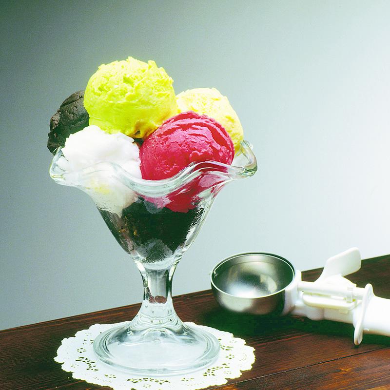 ICE CREAM EFFECT CHOCOLATE 250 ml  art. 01612