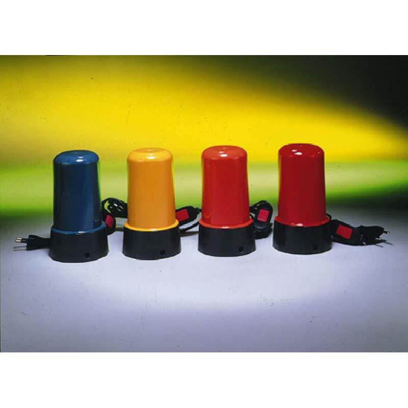 SAFELIGHT A-P with yellow cap item 04300