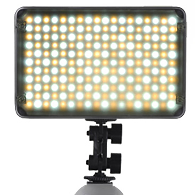 LED AMARAN AL-198C APUTURE art. 04239/2