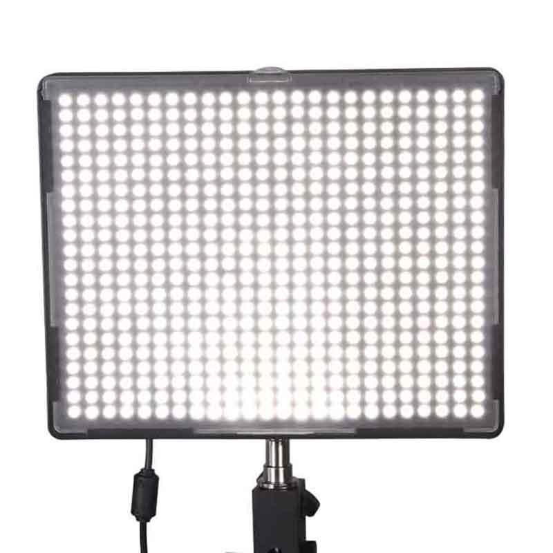 LED AMARAN AL-528W Art. 04102