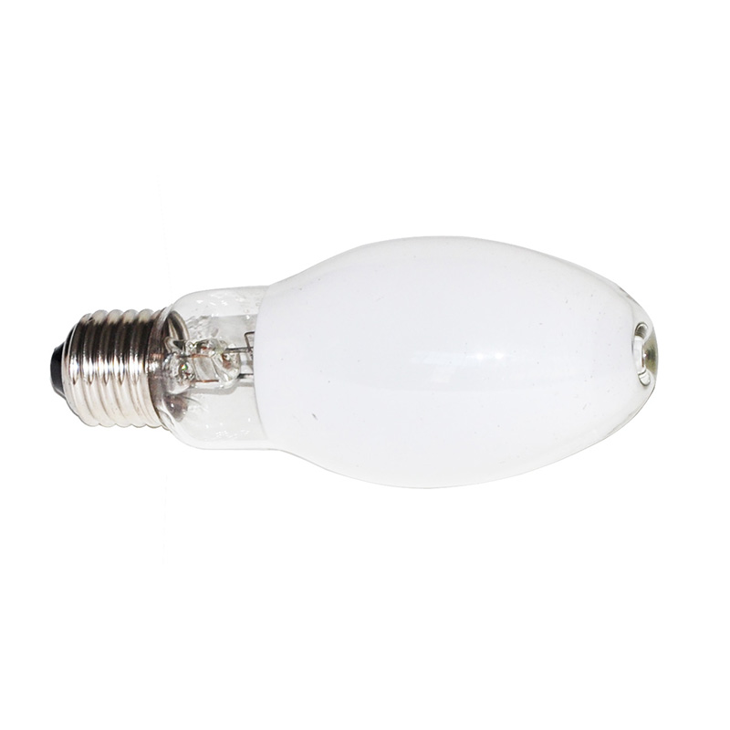 METAL HALIDE LAMP 150W art. 04366/1