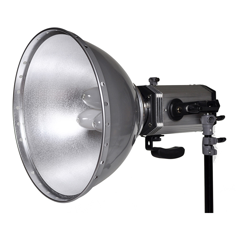 MH-2400 IMAGERS art. 04367
