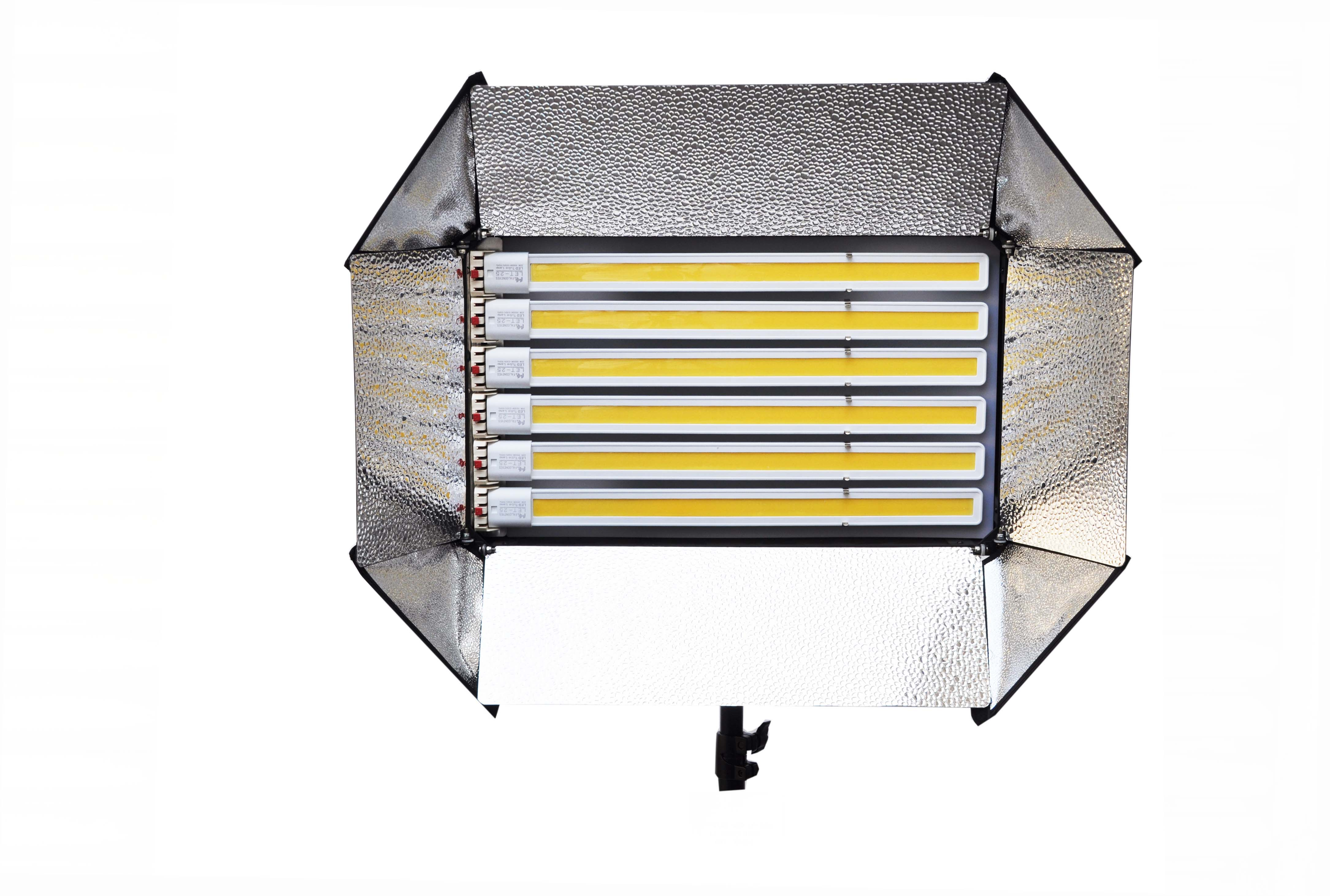 PANNELLO LED LP-256 Art 04494