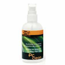 PC-CLEAN 120 ml ART. 00602