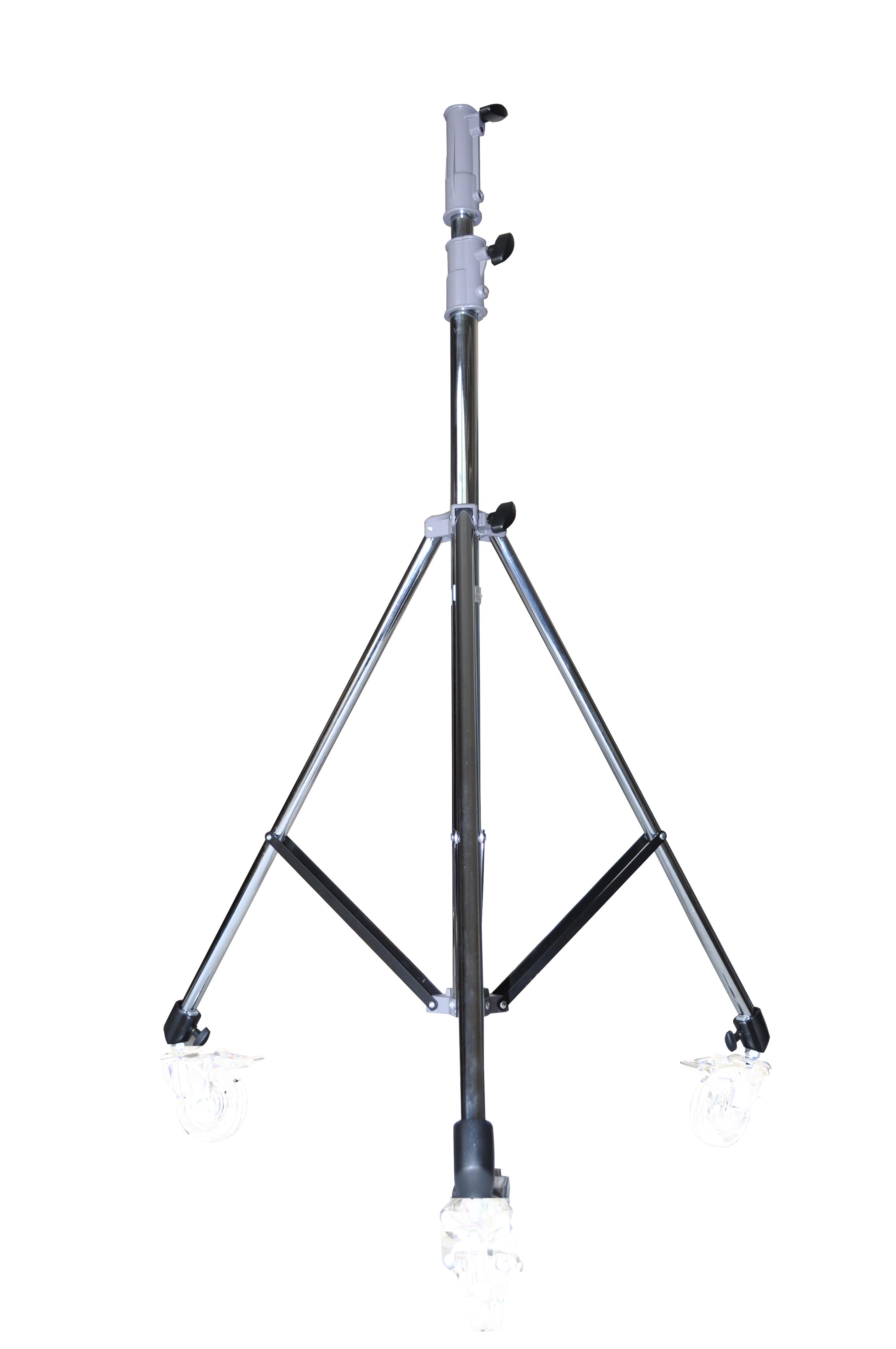 PRO MAXI BOOM STAND 130-225cm art. 04353