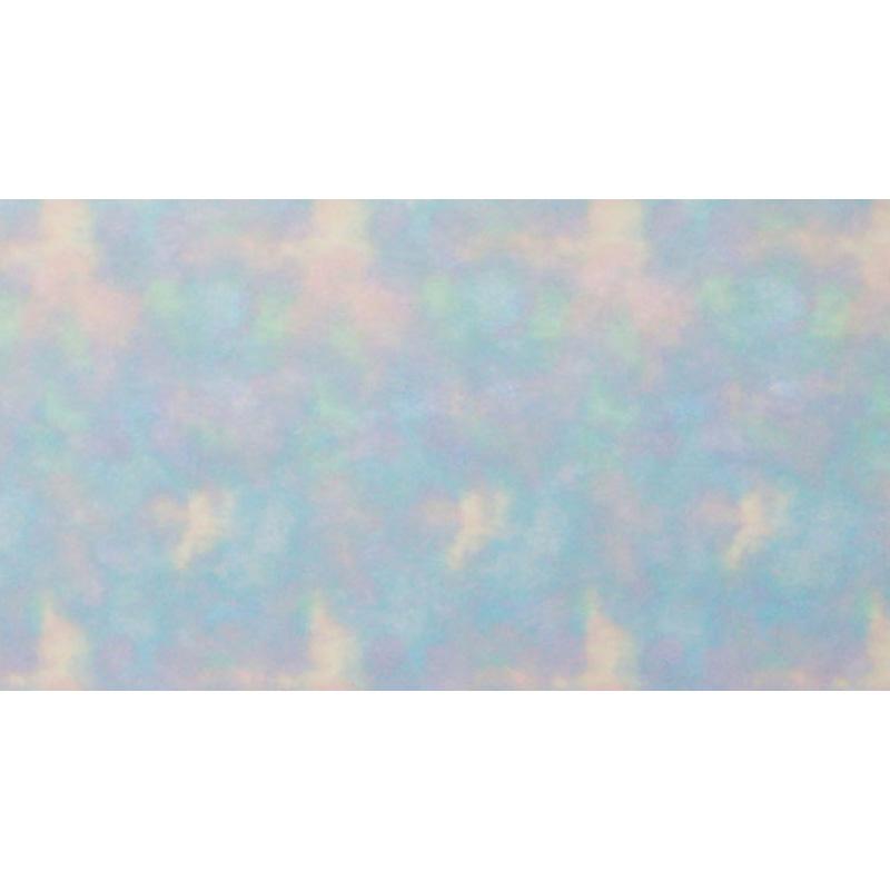 RAINBOW CARACAS mod.Flex 1,5x2,1m art. 08572