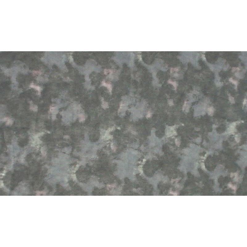 RAINBOW TOKYO mod.Flex 1,5x2,1m art. 08578