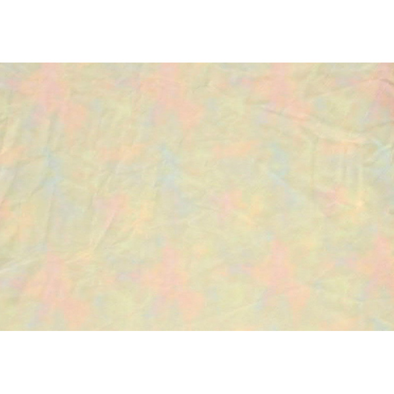 RAINBOW VENICE mod.Flex 1,5x2,1m art. 08574