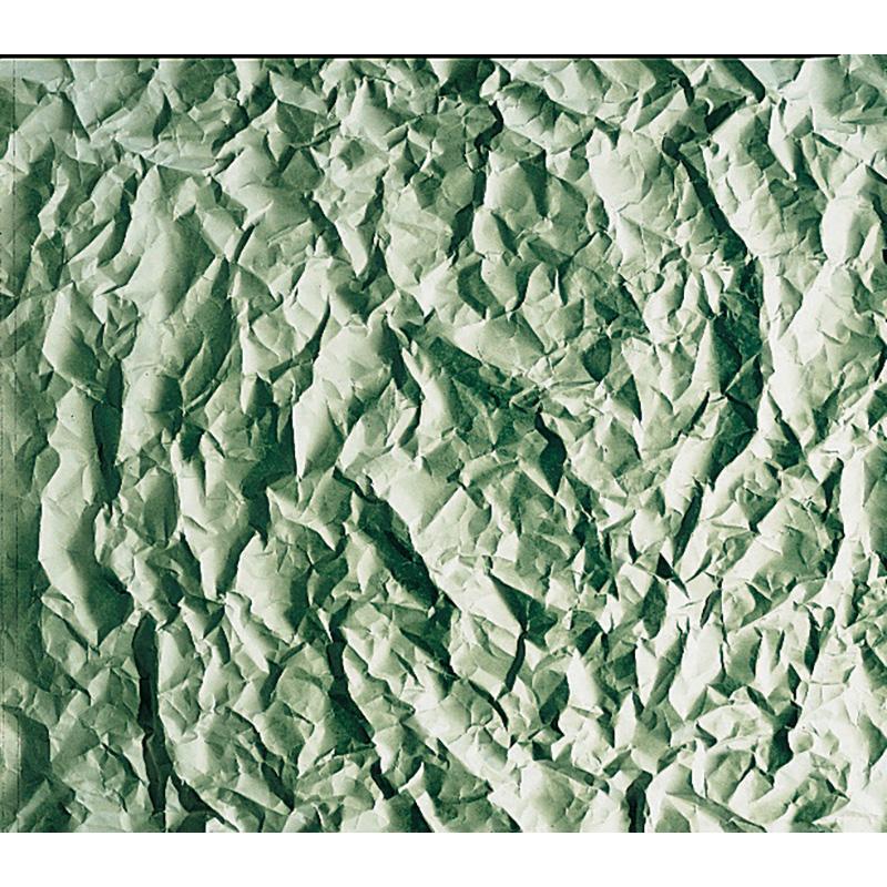 RELIEF PAPER BACK GREEN art. 07054