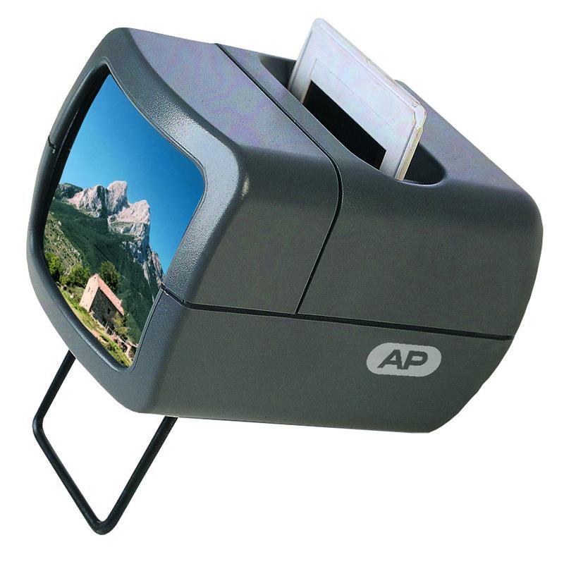 SLIDE VIEWER 2X  A-P  art 04439