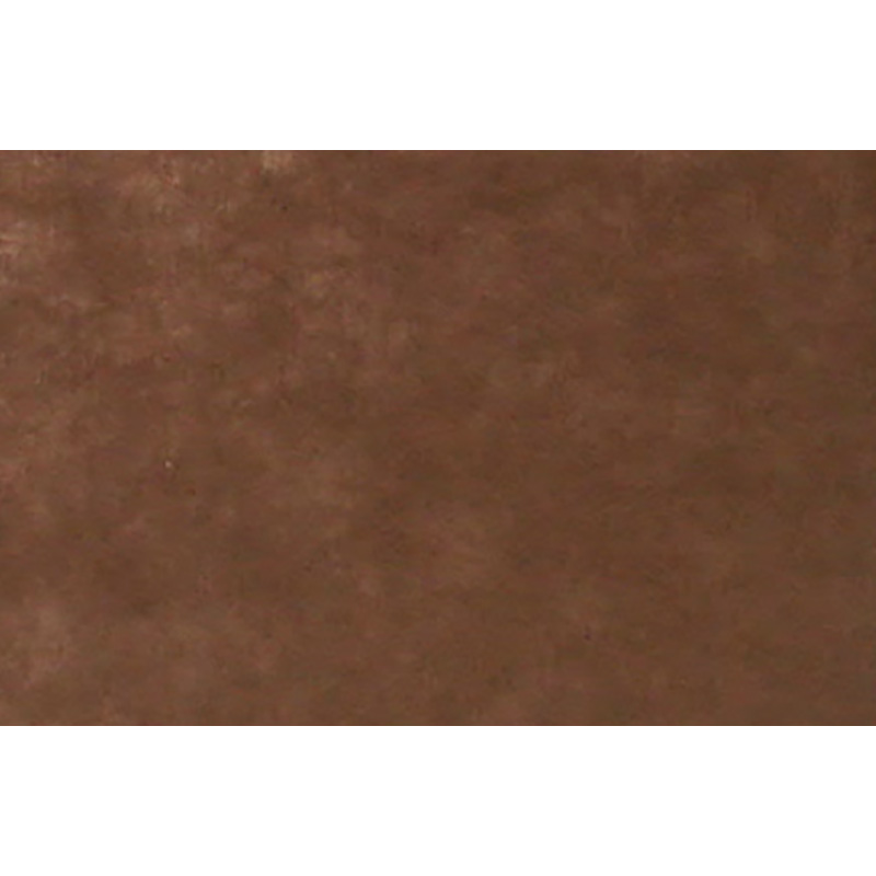UNIFORM BACK BROWN 2x3m art. 08657