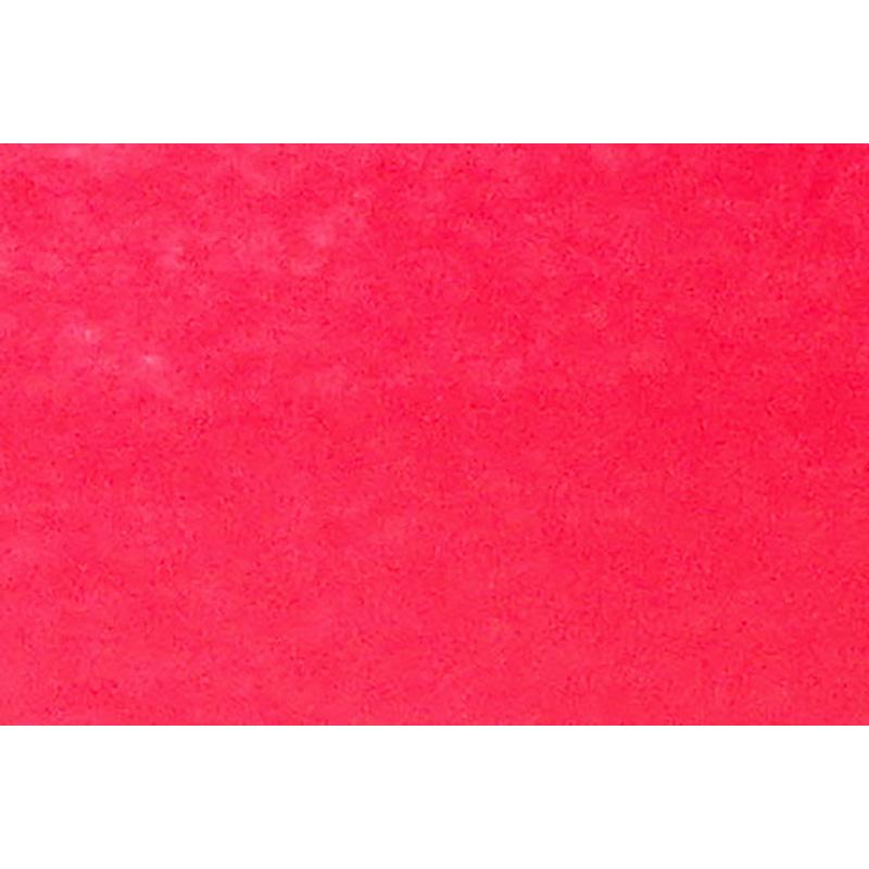 UNIFORM BACK RED 2x3m art. 08656