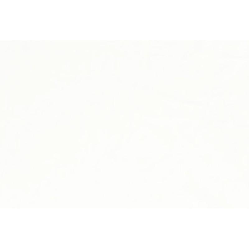 UNIFORM BACK WHITE 2x3m art. 08650