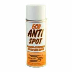 ECO ANTISPOT 400ml  item 00300