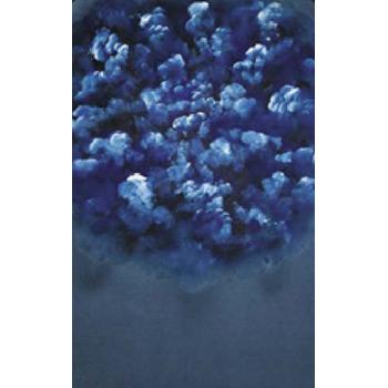 FONDALE IN COTONE CLASSIC BLUE 3x6m art 06001