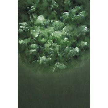 FONDALE IN COTONE CLASSIC FLEX GREEN art. 06102
