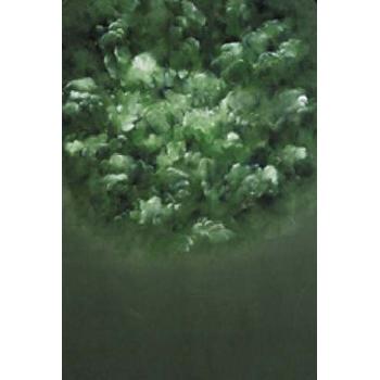 FONDALE IN COTONE CLASSIC GREEN 3x6m art. 06002
