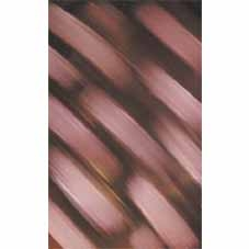 FONDALE IN COTONE STRIPED BROWN 3x6m art. 05000