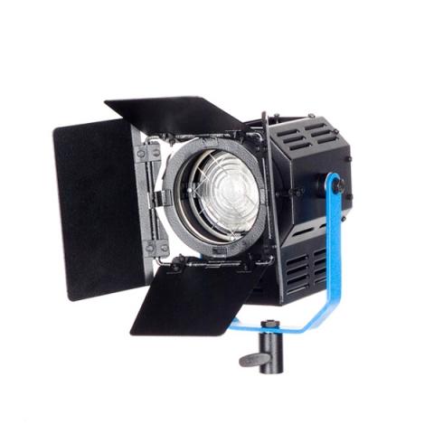 FRESNEL LIGHT CAMPIDOGLIO 650W CON LAMPADA Art. 09011