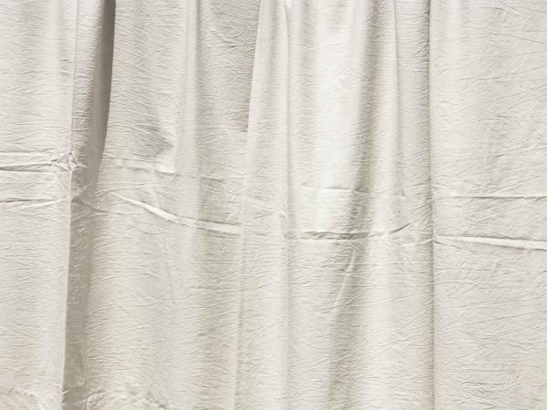 FULLCOLOR CLEAR GREY 3x6m art. 08027
