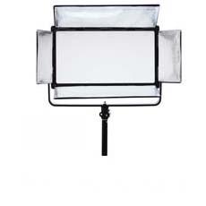 LED PANEL LPW-100TD SOFTLIGHT Art. 04493