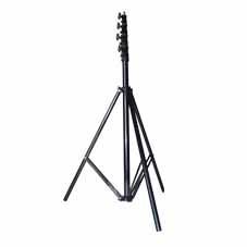 PRO STAND 95-380cm item 04619