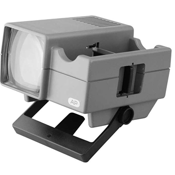 SLIDE VIEWER AUTO A-P item 04442