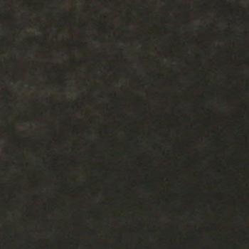UNIFORM BACK BLACK 3x6m art. 08601