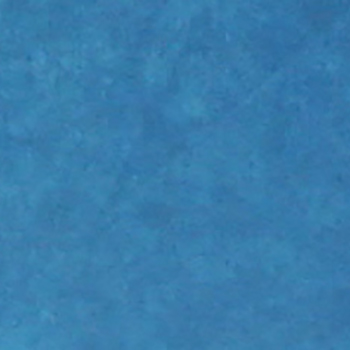 UNIFORM BACK BLUE 3x6m art. 08605