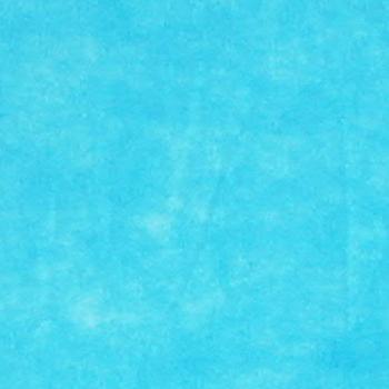 UNIFORM BACK TURQUOISE 3x6m art. 08604